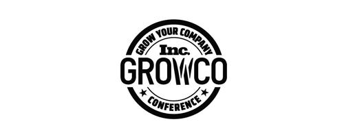 GrowCo