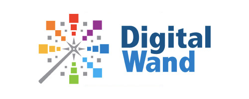 DigitalWand