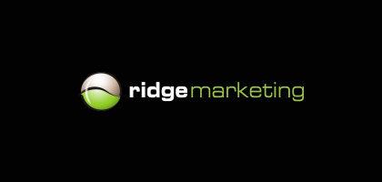 ridge-mkt-agency