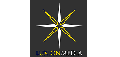 Luxion-Media-Sidney-Australia-Logo-Agency-Digital
