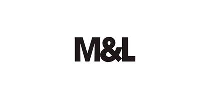 ml-hong-kong-agency-logo