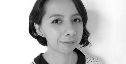 Ana-Vargas-Profile