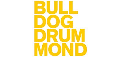 Bulldog-Drumong-Logo-San-Diego-Agency