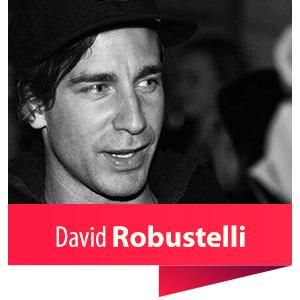 David-Robustelli-Profile-Agency