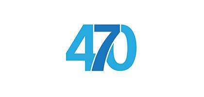 Logo-470Media-Birmingham-Agency