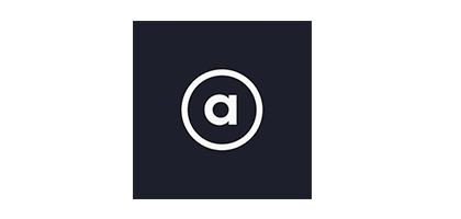 Logo-Adaptable-London-Agency