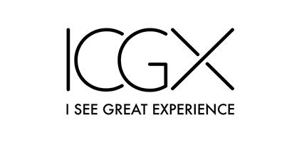 Logo-ICGX-Agency-Digital