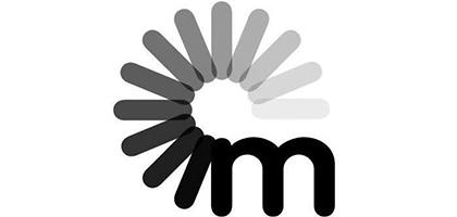 Logo-Momentum-Design-Lab-New-York-Agency