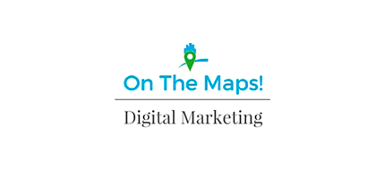 Logo-Onthemaps-agency-lasvegas