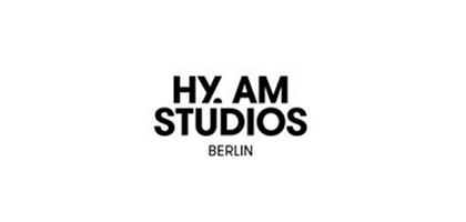 Logo-hy.am-studios-Agency-Berlin