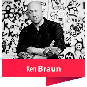 Ken-Braun-Lounge-Lizard-Agency-New-York-TIA