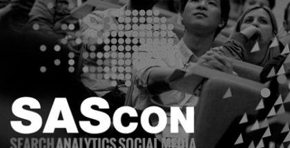 SAScon-conference-TIA-Logo