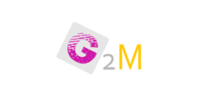 logo-G2MTEAM-israel-digital-agency
