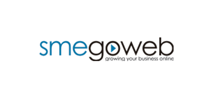 logo-Smegoweb-agency-melbourne-digital-tia