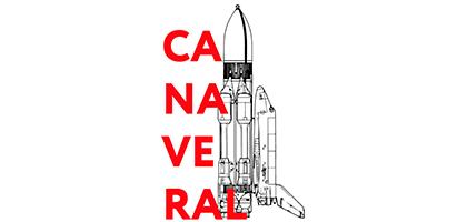 logo-canaveral-dubai-agency-TIA
