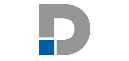 logo-designometrics-agency-pakistan