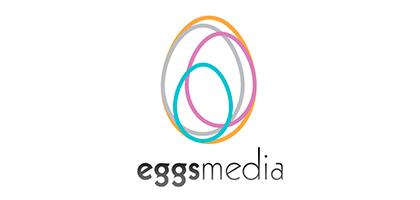 logo-eggsmedia-toronto-agency-TIA