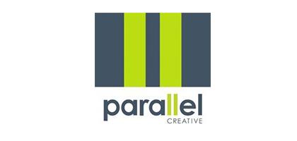 logo-parallel-creative-agency-digital