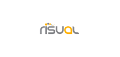 logo-risual-united-kingdom-agency-digital