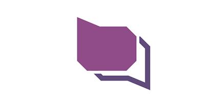 Romania | Top Interactive Agencies