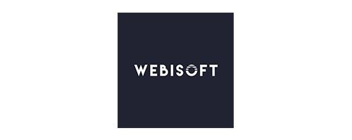 Webisoft Technologie Inc