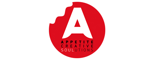 Appetite Creative Solutions