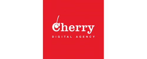 Cherry Digital