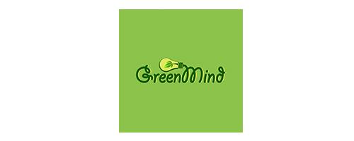 Green Mind Agency