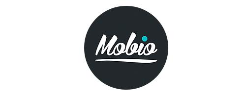 Mobio Agency