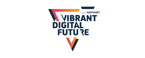Vibrant Digital Future Summit