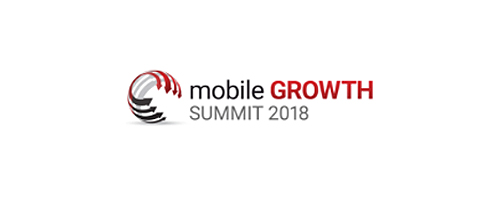 Mobile Growth Summit 2018