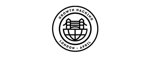 Growth Hacking World Forum 2018