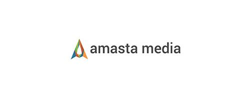 Amasta Media Top Interactive Agencies