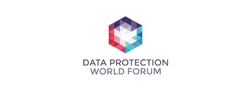 Data Protection World Forum