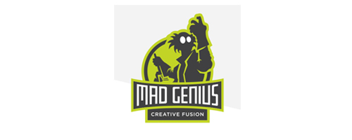 Mad Genius - Advertising Agency in US | Top Interactive Agencies